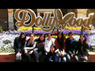Dollywood17